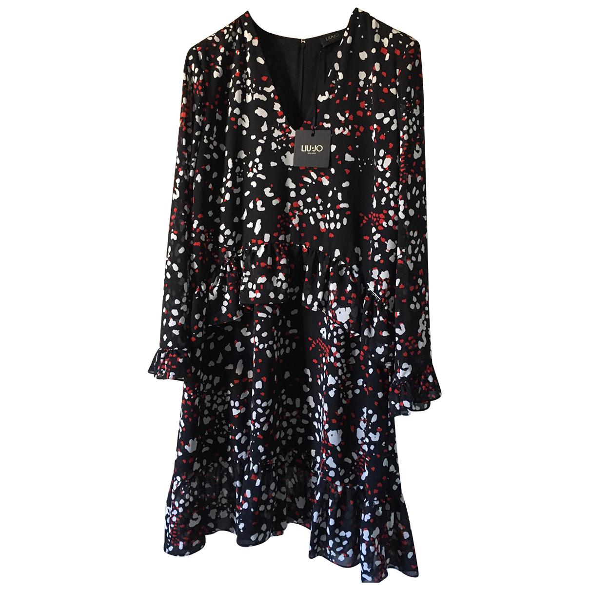 Liu.jo N dress for Women 44 IT