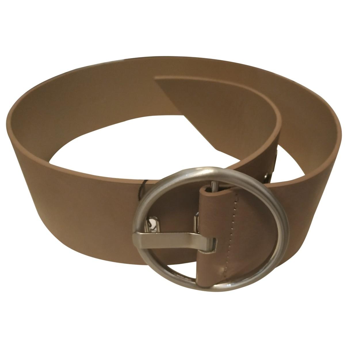 Cinturon Mango