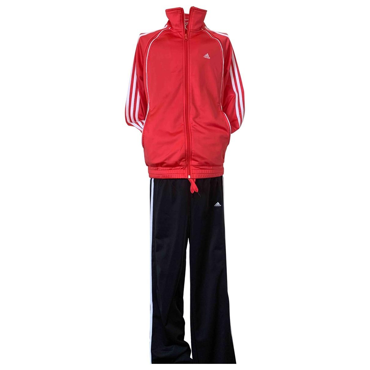 Adidas - Les ensembles   pour enfant