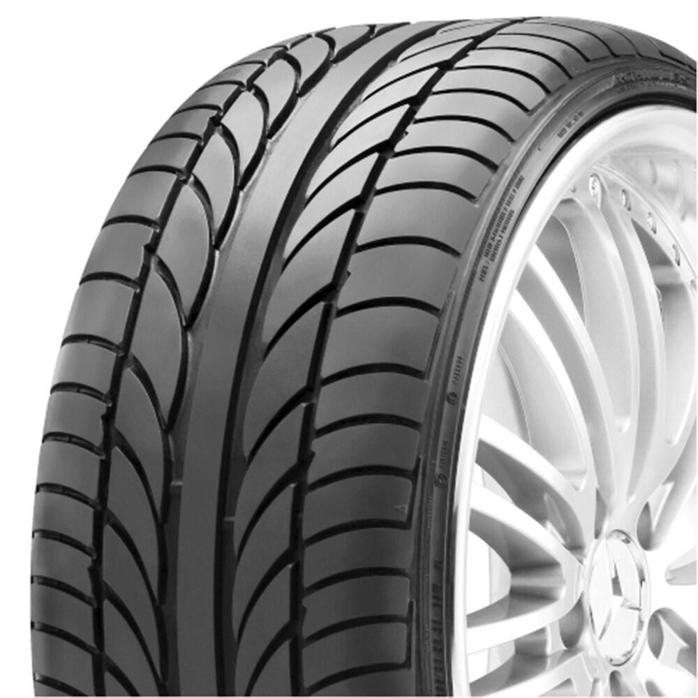 Achilles Atr Sport P275/30R20 97W Bsw Summer tire (Acura - Explorer - 1930)