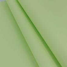 1 Blatt einfarbiger Wandaufkleber