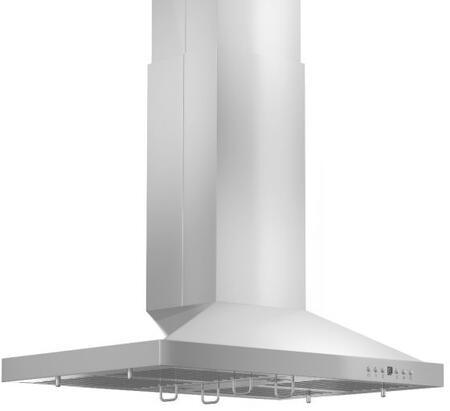 GL2i-RS-30-400 30