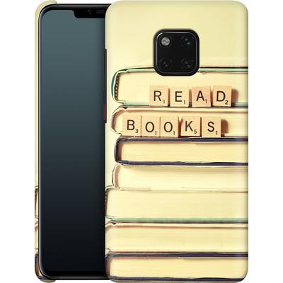 Huawei Mate 20 Pro Smartphone Huelle - Read Books von Joy StClaire