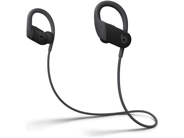 Powerbeats4 Wireless, Sweat Resistant Earbuds