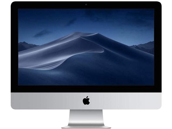 Apple Mmqa2ll/a, Imac 21.5