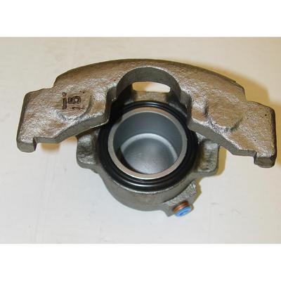 Omix-ADA Brake Caliper - 16744.04