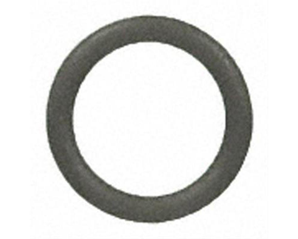 Fel-Pro 406 O-Ring