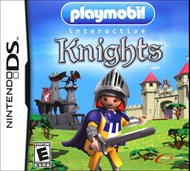 Playmobil: Knights