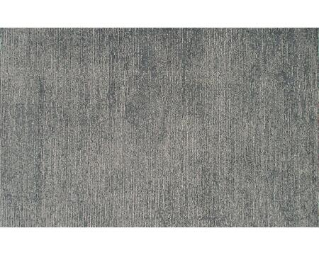 40367D 5 x 8 ft. La Mancha Area Rug  in Blue and