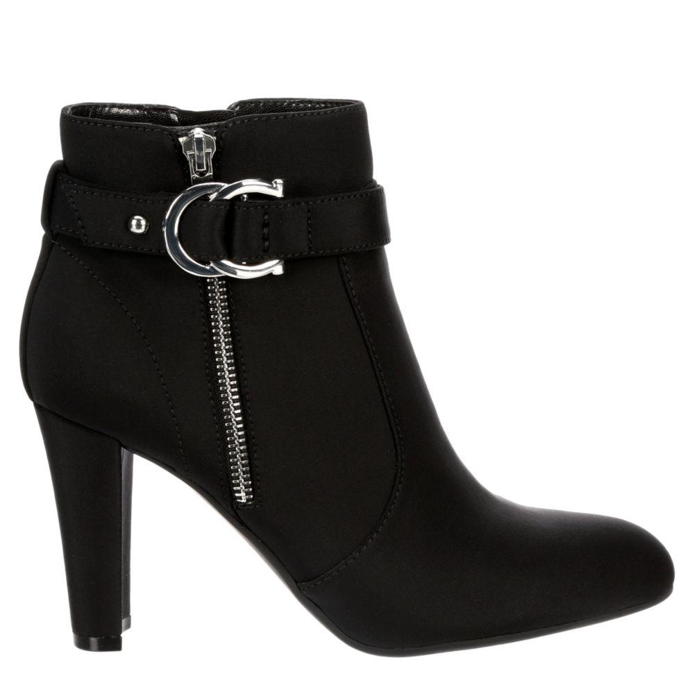 Unisa Womens Ratyia Dress Boot
