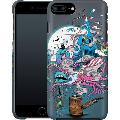 Apple iPhone 7 Plus Smartphone Huelle - Pipe Dreams von Mat Miller