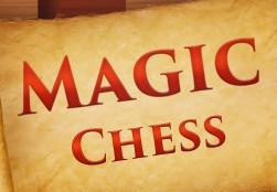 Magic Chess Steam CD Key