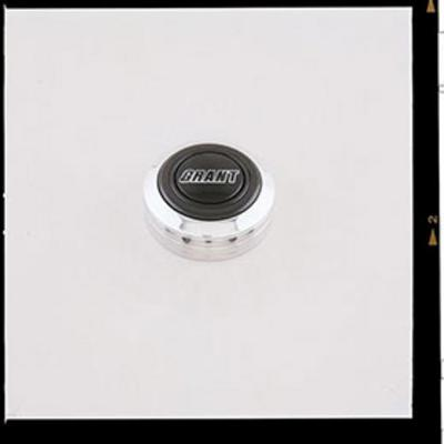 Grant Steering Wheels Classic/Challenger Horn Button - 5860