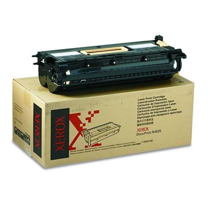 Xerox 113R00195 Original Black Toner Cartridge