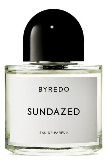 Sundazed Eau De Parfum - 3.4oz