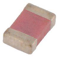 Murata , 0402 (1005M) 10pF Multilayer Ceramic Capacitor MLCC 50V dc ±5% , SMD GJM1555C1H100JB01D (250)
