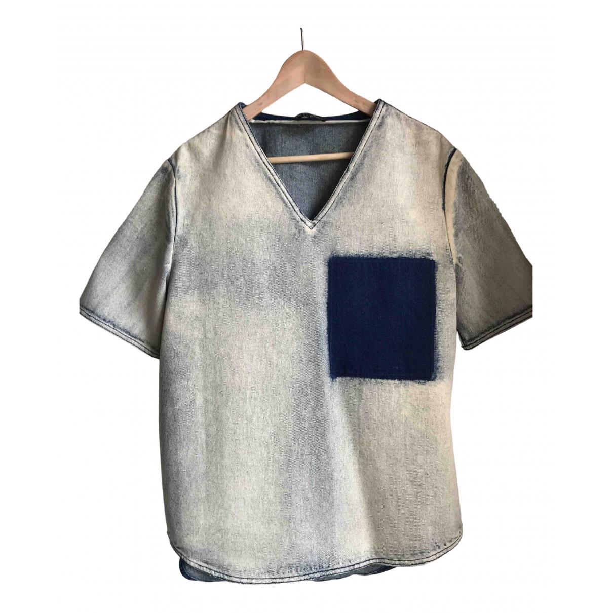 Camisas 3.1 Phillip Lim
