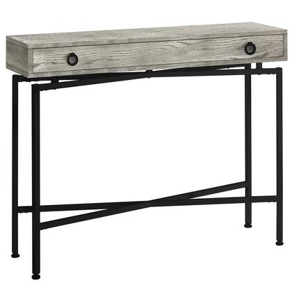 I 3454 Accent Table - 42