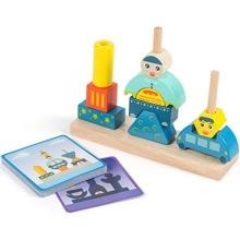 1 Stueck Kleinkind Kinder Spielzeug