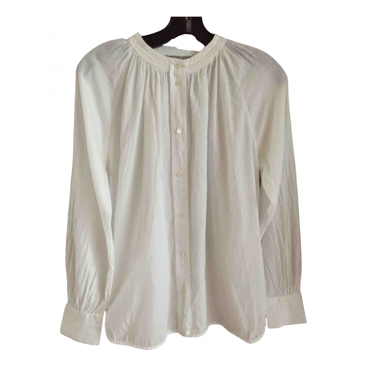 Camisa Vince