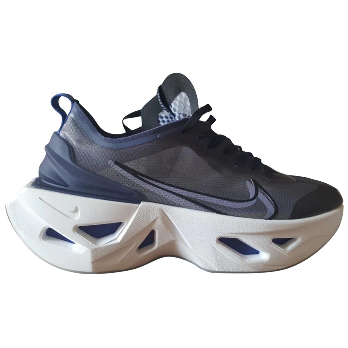 Deportivas Zoom X Vista Grind Nike