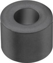Wurth Elektronik WE-TEFA Common mode filter 131 (1 Turn) Ω, 564 (2 Turn) Ω (88)