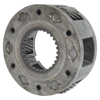 Crown Automotive Planetary Gear Assembly - 53006087