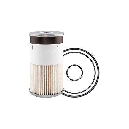 Baldwin PF7894 - Fuel Filter
