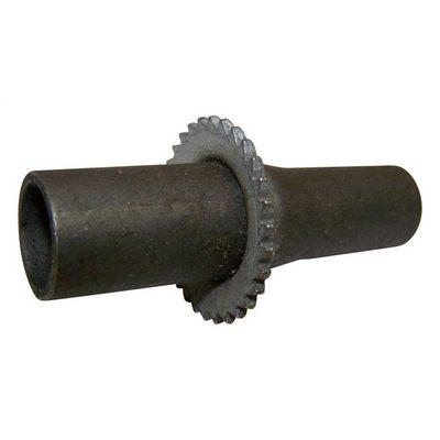Crown Automotive Brake Adjuster Nut - 2944693