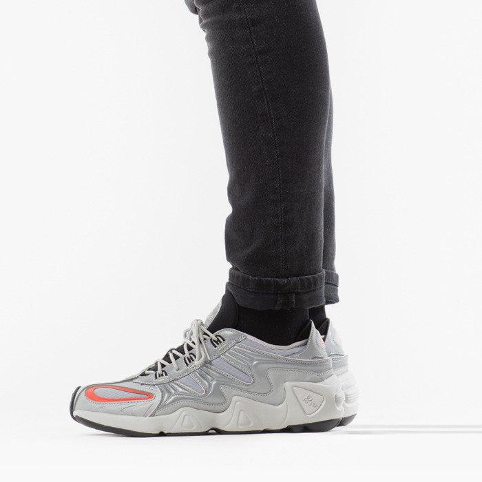 adidas Originals FYW S-97 EE5313
