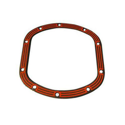 Lube Locker Dana 25/27/30 Differential Cover Gasket - LLR-D030