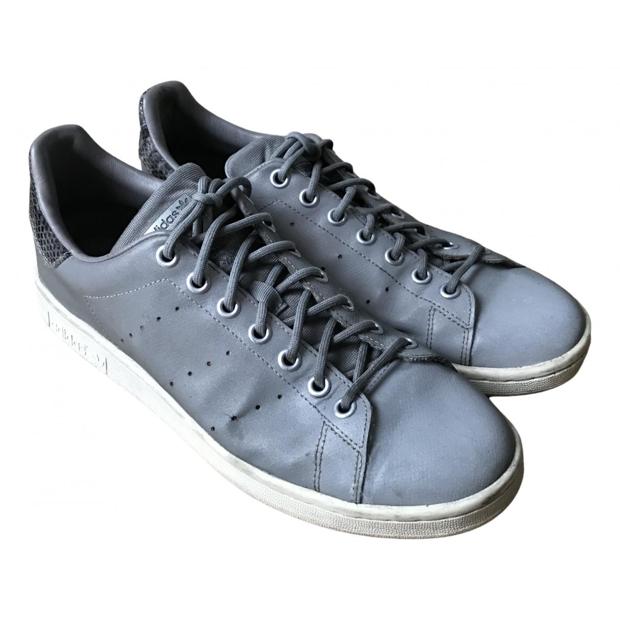 Deportivas Stan Smith Adidas