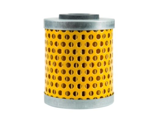 Fire Power Parts 841-9268 Oil Filter 841-9268