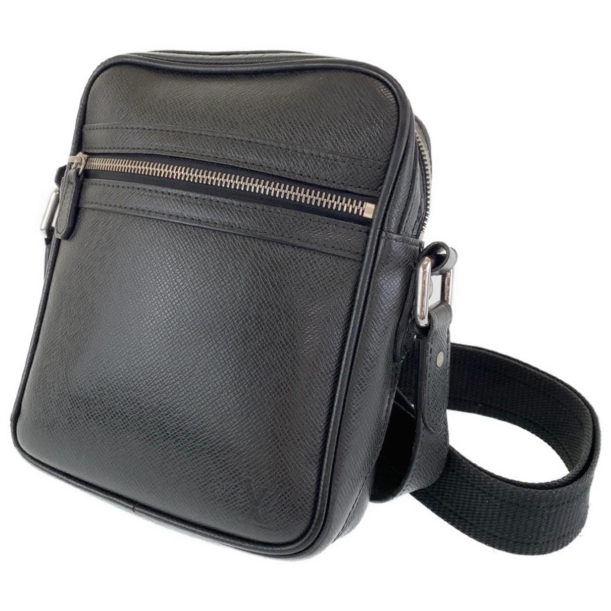 Louis Vuitton \N Taschen in Leder