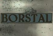 Borstal Steam CD Key