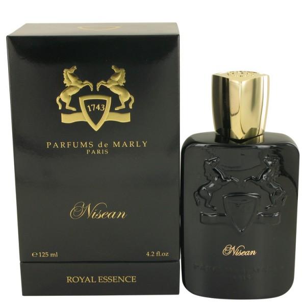 Nisean - Parfums De Marly Eau de Parfum Spray 125 ml