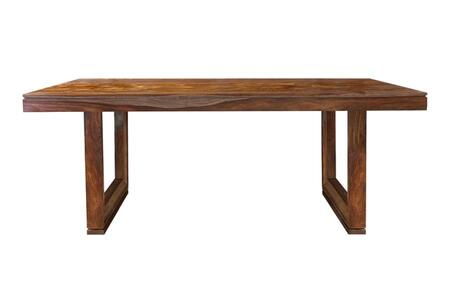 Paloma Collection 110561 Dining Table with