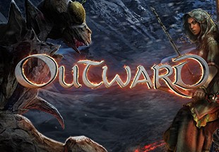 Outward EU Steam Altergift