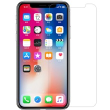 iPhone Screen Tempered Glass Film