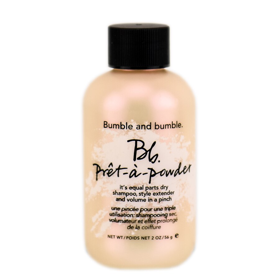 Bumble and bumble 2-ounce Pret-a-Powder