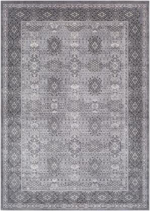 Tibetan TBT-2311 5'3