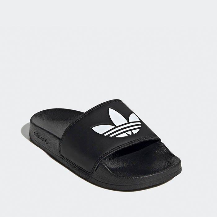 adidas Originals Adilette Lite J EG8271