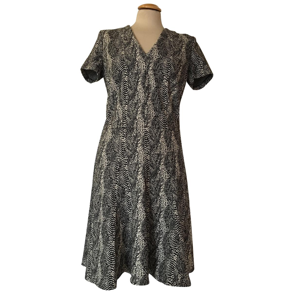 Comptoir Des Cotonniers - Robe   pour femme en laine