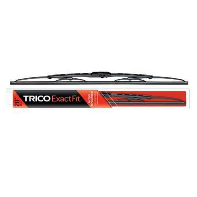 Trico Exact Fit 21 Inch Wiper Blade - 21-1