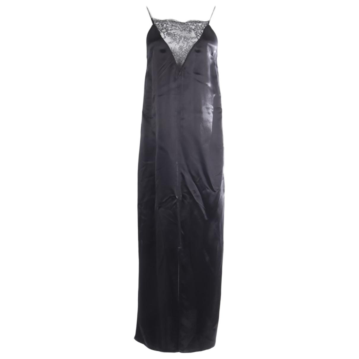 Khaite - Robe   pour femme - noir