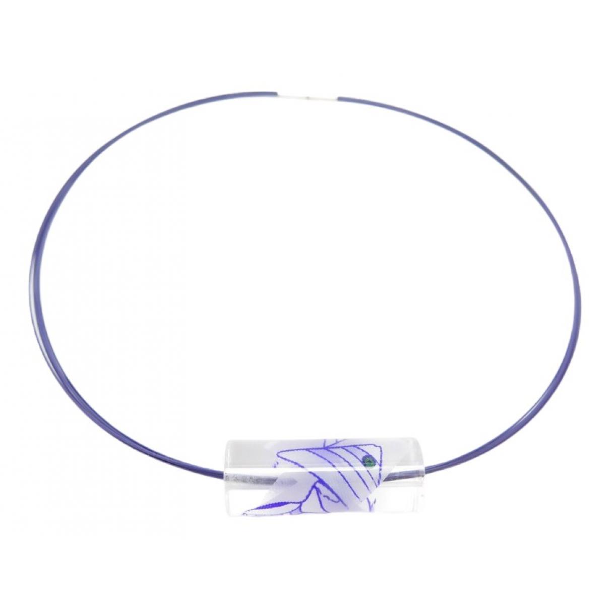 Collar Hermes