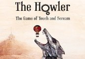 The Howler Steam CD Key