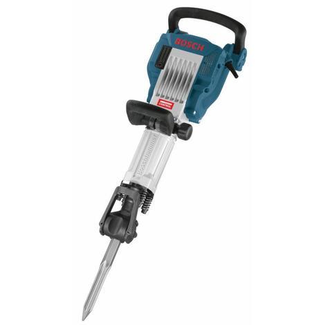 Bosch Jack Breaker Hammer