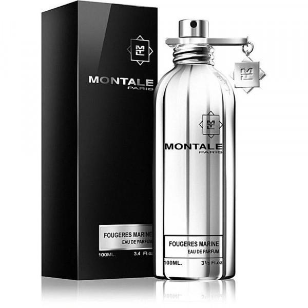 Fougeres Marine - Montale Eau de parfum 100 ml