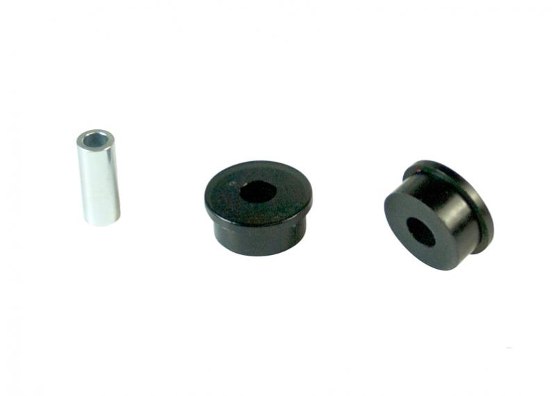 Whiteline W82589A FRONT PANHARD ROD - TO DIFF BUSHING Jeep Front